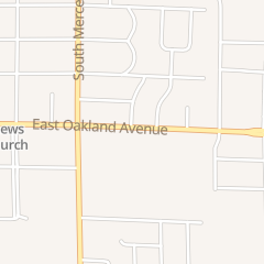 Directions for Grand Cafe Express in Bloomington, IL 2205 E Oakland Ave