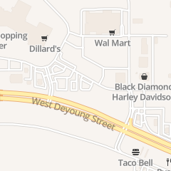 Directions for Wok N Roll in Marion, IL 2805 Outer Dr