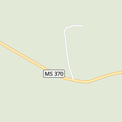 Directions for Quinn Contracting Inc in Falkner, MS 24590 Highway 370