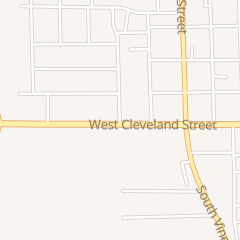 Directions for Corona's Mexican Grill in Heyworth, IL 501 W Cleveland St