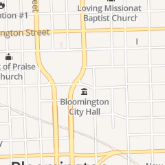 Directions for Applebee's Neighborhood Grill & Bar in Bloomington, IL