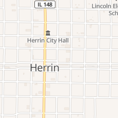 Directions for LOMBARD in Herrin, IL 112 N 14Th St