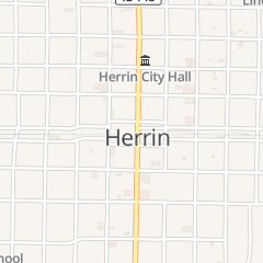 Directions for Coloni Bar and Grill in Herrin, IL 3 Park Plz