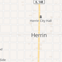 Directions for Hollywood Tavern in Herrin, IL 117 N 16Th St
