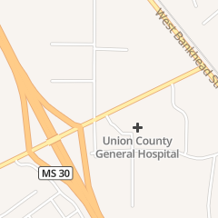 Directions for Mcdonald's Restaurant in New Albany, MS 199 State Highway 30 W
