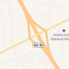Directions for Huddle House in New Albany, MS 237 State Highway 30 W
