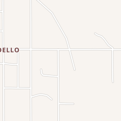Directions for Italian Lodge in Christopher, IL 9038 Martin St