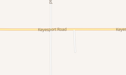 Directions for Crossroads Restaurant & Lounge in Keyesport, IL 22012 Keyesport Rd