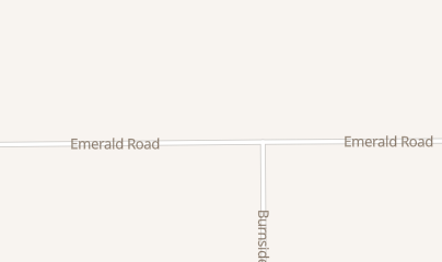 Directions for Bob's Little Acre in Carlyle, IL 21311 Emerald Rd