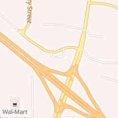 Directions for Wendy's Old Fashioned Hamburgers in Holly Springs, MS 1585 Mary Vance Loop