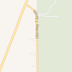 Directions for Dorothy Place in Holly Springs, MS 236 Highway 7