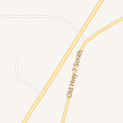 Directions for Kentucky Fried Chicken in Holly Springs, MS 620 Highway 7 S