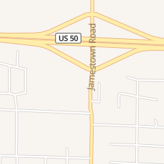 Directions for Mcdonald's Restaurant in Breese, IL 681 N 12th St