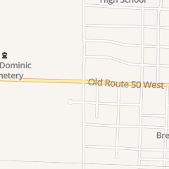 Directions for Subway in Breese, IL 8 N 4th St