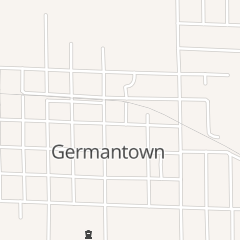 Directions for Mill Side Inn in Germantown, IL 501 Main St