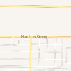 Directions for Casey's Carry Out Pizza in Aviston, IL 149 W Harrison St