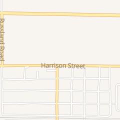 Directions for Aviston Family Restaurant in Aviston, IL 201 W Harrison St