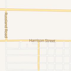 Directions for Citadel Saloon in Aviston, IL 249 W Harrison St