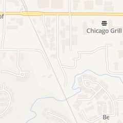 Directions for YEZEK CO MFRS AGT-REPRESENTATIVE in Peoria, IL 7700 N Crestline Dr