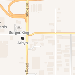 Directions for Melissa Young MD in Peoria, IL 9010 N Allen Rd