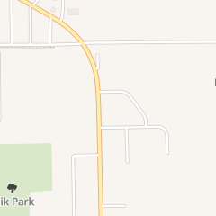 Directions for Pizza Hut in Highland, IL 12571 State Route 143