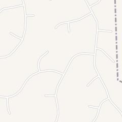 Directions for Advantage Pool & Spa LLC in Bartlett, TN 3805 Vanderschaaf Dr
