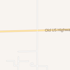 Directions for Ship Wreck in Lebanon, IL 10966 Old Us Highway 50