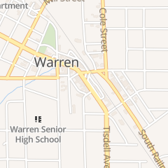 Directions for Apple River State Bank in Warren, IL 135 E Main St Ste 1