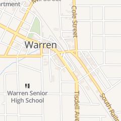 Directions for Apple River in Warren, IL 135 E Main St Ste 1