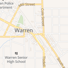 Directions for Goodtimes in Warren, IL 148 E Main St
