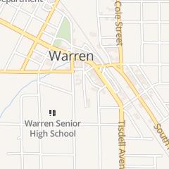 Directions for Apple River Tree & Stump Service LLC in Warren, IL Po Box 441