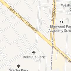 Directions for Saffron Caterers in Gretna, LA 505 Gretna Blvd