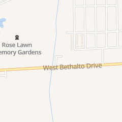 Directions for Dairy Queen in Bethalto, IL 444 W Bethalto Dr