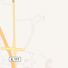 Directions for Allied Construction Midwest in East Alton, IL 2 Terminal Dr Ste 13