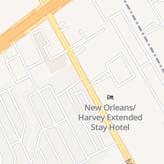 Directions for Cosmo Bar & Lounge in Harvey, LA 1028 Manhattan Blvd