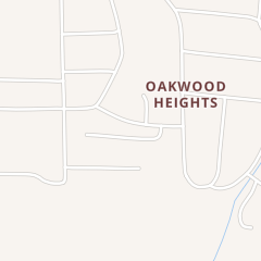 Directions for Airport Mobile Home Park in East Alton, IL 612 Brookwood Dr