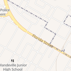 Directions for Beauty Nail Spa in Mandeville, LA 2657 Florida St