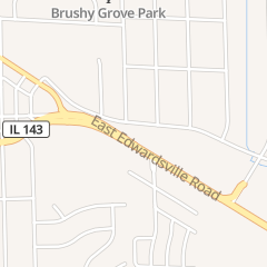 Directions for The Pump House in Wood River, IL 1523 E Edwardsville Rd
