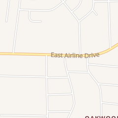Directions for Airliner Bar & Grill in East Alton, IL 573 E Airline Dr