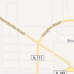 Directions for Hardee's Restaurant in Wood River, IL 1099 E Edwardsville Rd