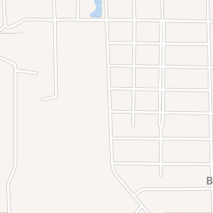 Directions for Chico's Bar & Grill in Wood River, IL 576 S 6 St