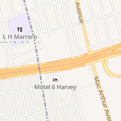 Directions for Kims Restaurant in Harvey, LA 3715 Westbank Expy