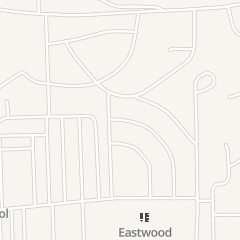 Directions for Adt Security Services in East Alton, IL