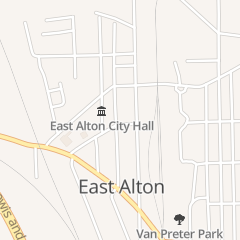 Directions for Affordable Lawn Care in East Alton, IL 120 Smith Ave