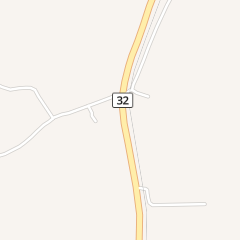 Directions for Midway Bar & Grill llc in Sainte Genevieve, MO 13551 Highway 32
