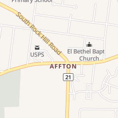 Directions for Starbucks in Affton, MO 10015 Gravois Rd