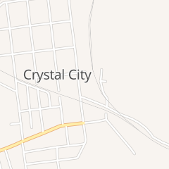 Directions for Crystal Tavern in Crystal City, MO 118 Mississippi Ave