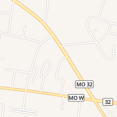 Directions for The PIG BARBEQUE in Farmington, MO 910 Highway Aa