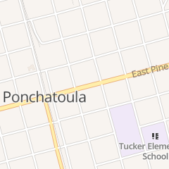 Directions for Lords & Ladies in Ponchatoula, LA 236 E Pine St