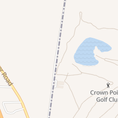 Directions for Eagle Lake Golf Club in Farmington, MO 4876 Hurryville Rd